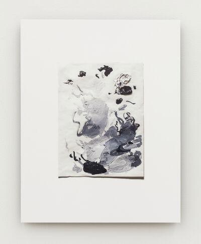 Aura Rosenberg, 'Palette (7)', 2012