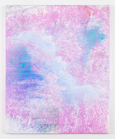 Andrew Schwartz, 'Impressions (Flurry)', 2019