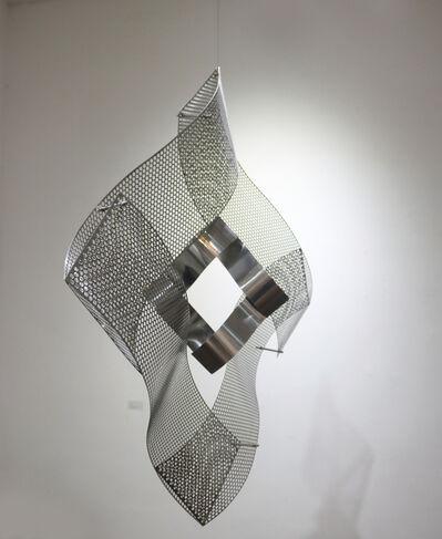 Rafael Martinez, 'Móvil', 2019