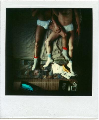 Tom Bianchi, 'Untitled (087)', 1975-1983