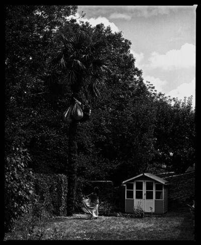 Nilbar Güres, 'Coconut Cutters', 2018