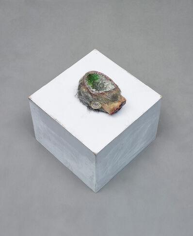David Altmejd, 'Untitled', 2014