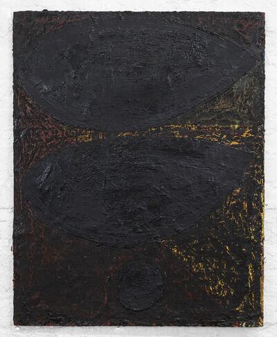 Benjamin Pritchard, 'Hop', 2019