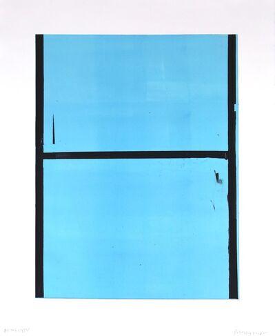 Matias Faldbakken, 'Hilux Variations 7', 2014
