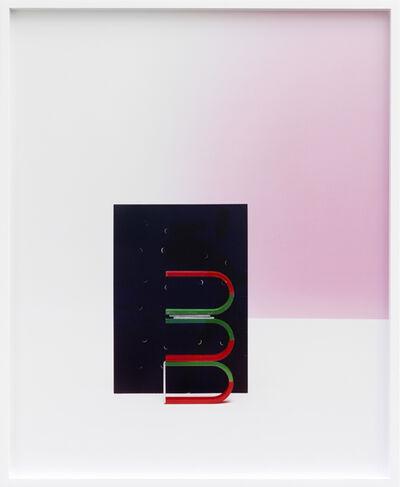 Annette Kelm, 'Untitled', 2012