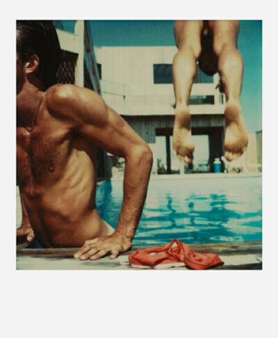 Tom Bianchi, 'Untitled, 250, Fire Island Pines', 1975-1983