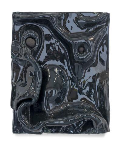 Jonathan Baldock, 'Maske LXV', 2020