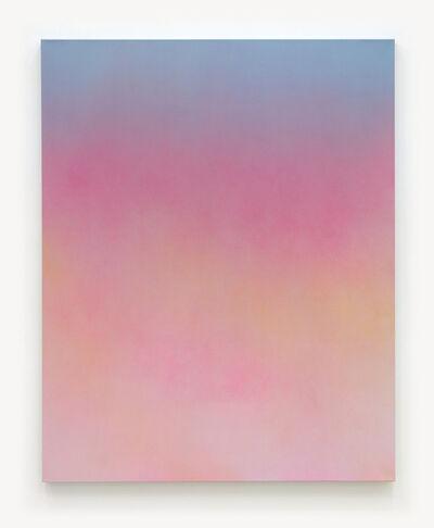 Isaac Aden, 'Tonal Painting 51', 2021
