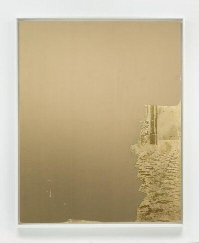 Rudolf Stingel, 'Untitled', 2013