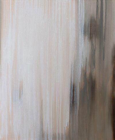 Zeng Ming- Xian 曾銘祥, 'Wet Land 36  濕地36號  ', 2017