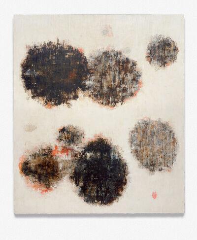 Charles Fine, 'Melt', 2012