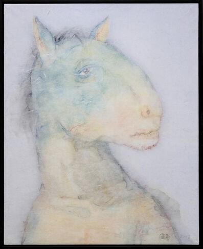 Zeng Jianyong, 'Spare Time 16', 2007