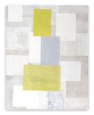 jean feinberg, 'Untitled - OL1.97', 1997