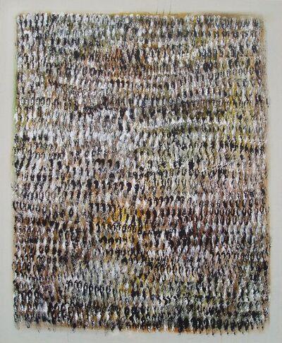 Andres Waissman, 'Visiones Utópicas I', 2006