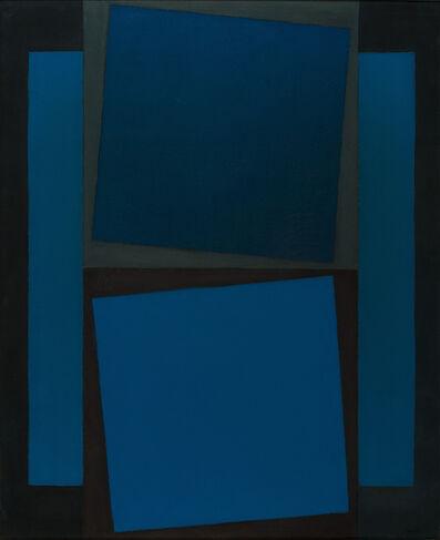 Arcangelo Ianelli, 'Sem Título ', 1976