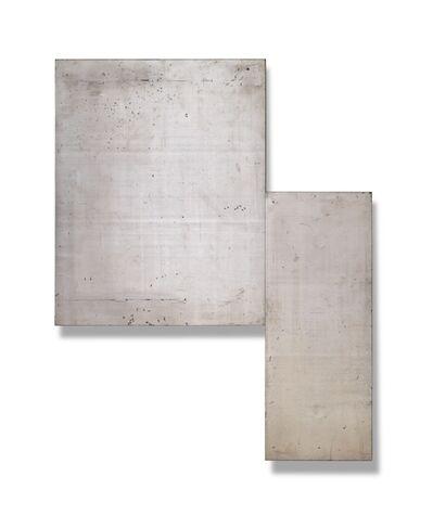 Carel Visser, 'Untitled', 1965-1968