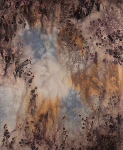 Christopher Horder, 'Acheron', 2018