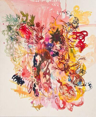 Lowell Boyers, 'Primavera Materia', 2012