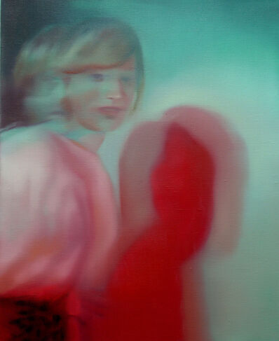 Oana Farcas, 'untitled nr.6 ', 2014