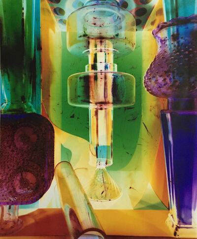 Robert Calafiore, 'Untitled (Still Life #11)', 2017
