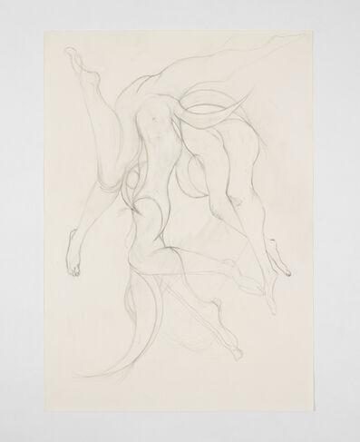 Rachel Kneebone, ''Ovid in Exile' III', 2016