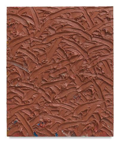 James Hayward, 'Chromachord #111', 2006