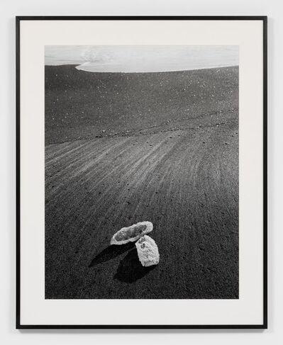 Claudio Abate, 'Marisa Merz - Scarpette', 1968