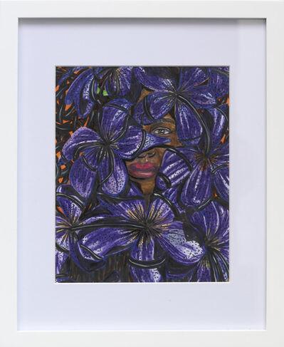 Vaughn Spann, 'Untitled'