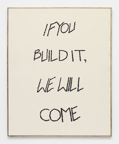 Brad Troemel, 'IF YOU BUILT IT, WE WILL COME -- Oregon graffiti from ELF archive (Proceeds support ELF, Greenpeace, Planned Parenthood) Support ETHICAL treatment (NUDE SERIES)', 2014