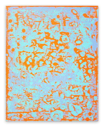 Stephen Maine, 'P15-1028', 2015