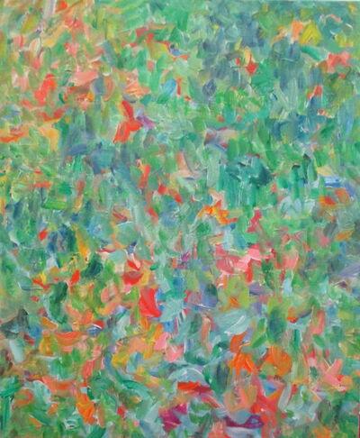 Jean-Marie Haessle, 'Untitled ', 2015