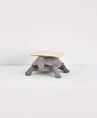 Thu Van Tran, 'At a Tortoise's Pace # 29', 2019