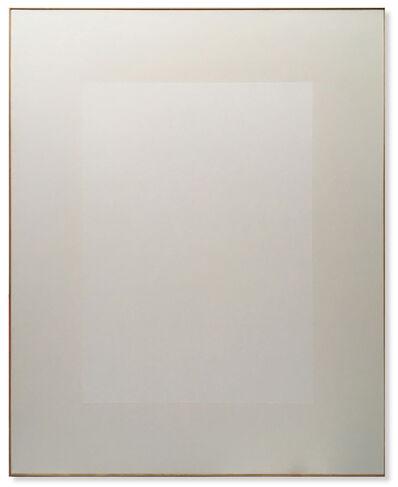 Ulrich Erben, 'Licht im Licht', 2012