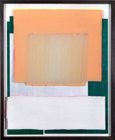 Julio Rondo, 'Push Push', 2019