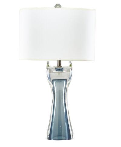 Studio Van Den Akker, 'Nico table lamp', 2012