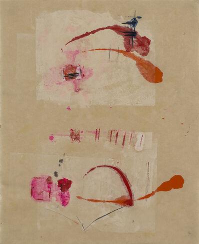 Karen Schwartz, 'Marconi', 2017