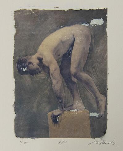 Mark Beard, 'Tim', 1998