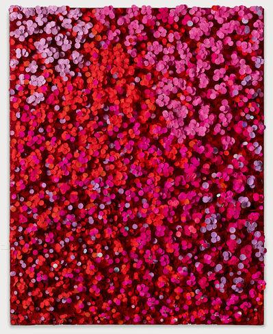 Sung Hee Cho, 'Blossom', 2018