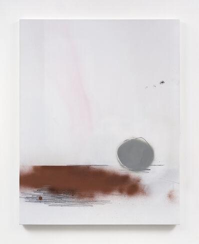 Julius Heinemann, 'Untitled (Still Life) (II)', 2019