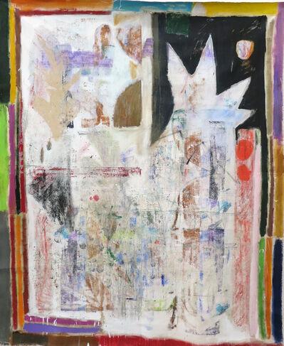 David Roeder, 'Überung ', 2015