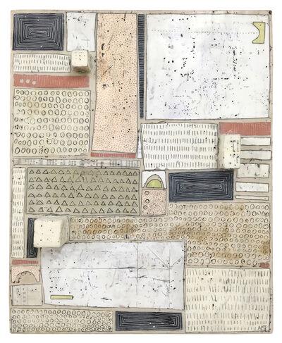 Athena Petra Tasiopoulos, 'Emerge No. 4', 2019