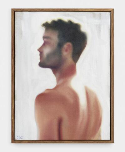 Craig Cameron-Mackintosh, 'Louis', 2020