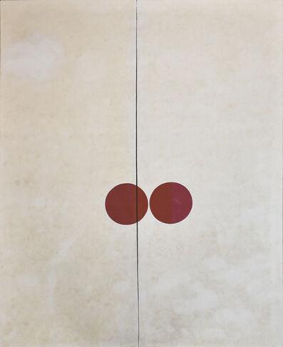 Robert C. Ellis, 'Large Spain Series', ca. 1970s