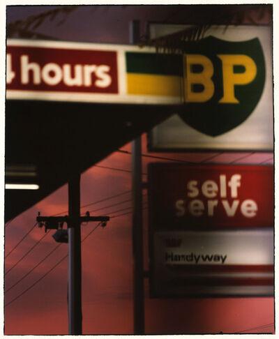 Bill Henson, 'Untitled #13', 1985-1986