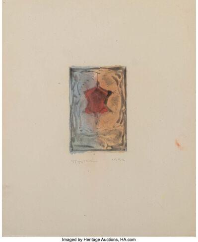 Gary Stephan, 'Untitled', 1992