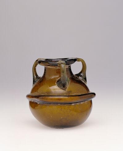 'Aryballos',  6th century
