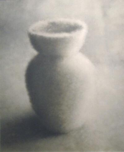 Ronald Moran, 'Jarron (Vase)', 2008