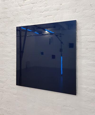 Christoph Dahlhausen, 'Bodies', 2016