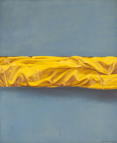 Domingos Pinho, 'Untitled'