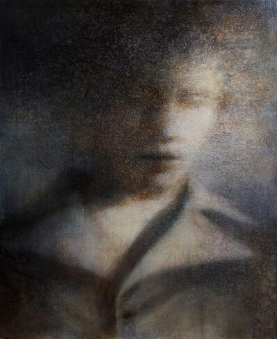 Maya Kulenovic, 'Julia, Cloud', 2016